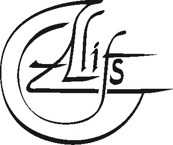 LOGO ALIFS
