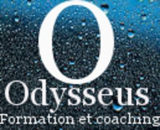 LOGO ODYSSEUS