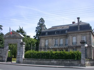 Mairie01