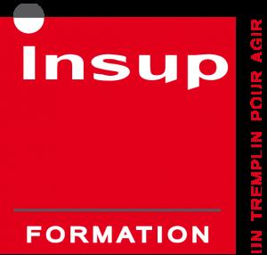 insup