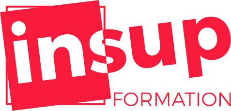 logo_insup