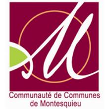ccMontesquieu-220x220