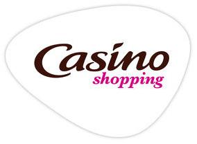 CasinoShoppingLogo