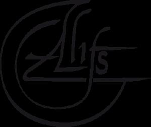 logo_Alifs1 copie