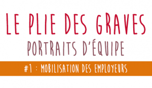 PLIE des Graves : équipe de mobilisation employeurs