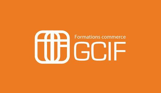 À la découverte des métiers de la vente avec le GCIF.
