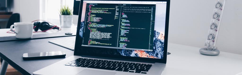 Développement de la filière numérique