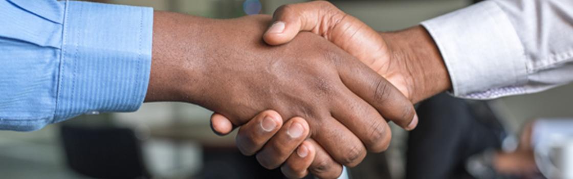 Multiplier les rencontres entre l'offre et la demande après la crise : un enjeu fort pour la relation entreprise.