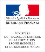Ministère_Travail