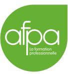 visuel_AFPA_site1-275x300